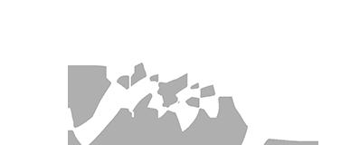 Vinska klet Škerlj – Teran Škerlj